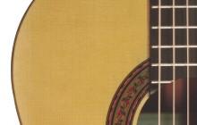 Classical Guitar – 1/4 Body
